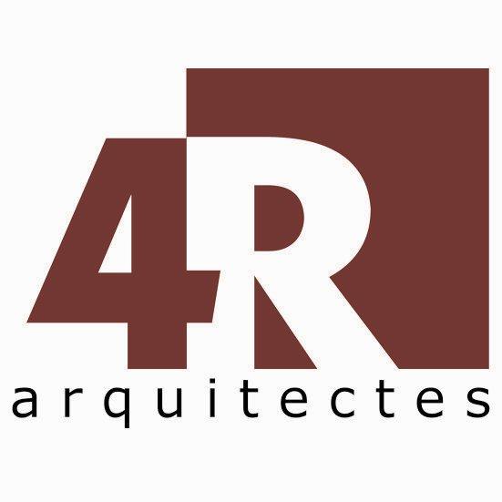 4 Ratlles Arquitectes Slp