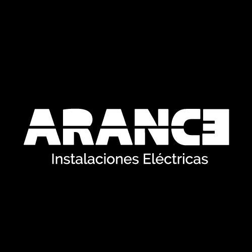 Arance Instalaciones Eléctricas