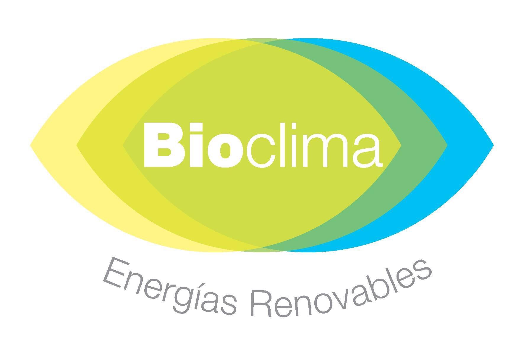 Bioclima Albacete