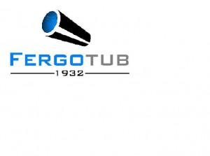Fergotub 1932, Sl