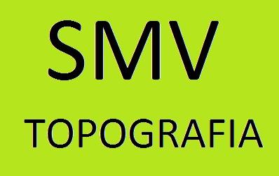 SMV TOPOGRAFIA