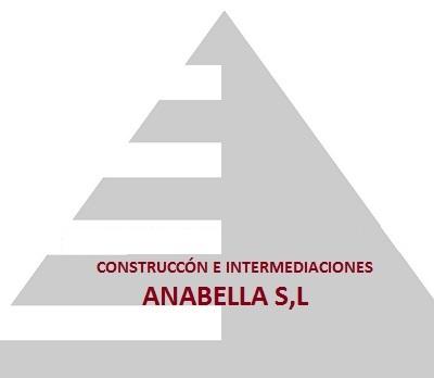 Construcciones Anabella Sl