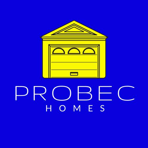 Probec Homes