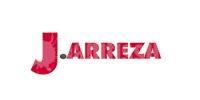 Construcciones y Reformas J. Arreza