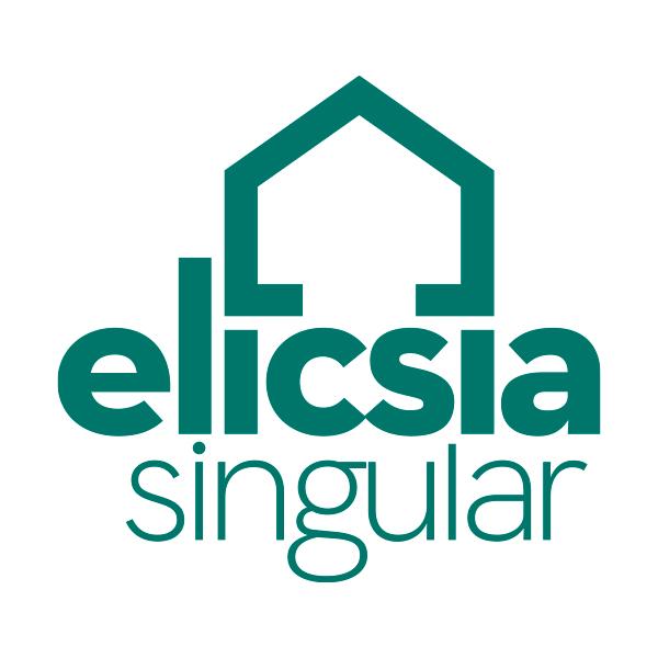 Eco Elicsia