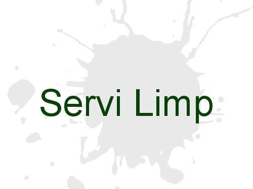 Servi Limp