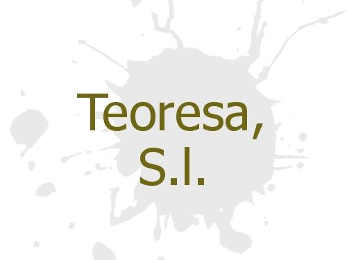 Teoresa, S.l.