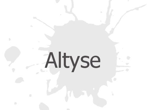 Altyse