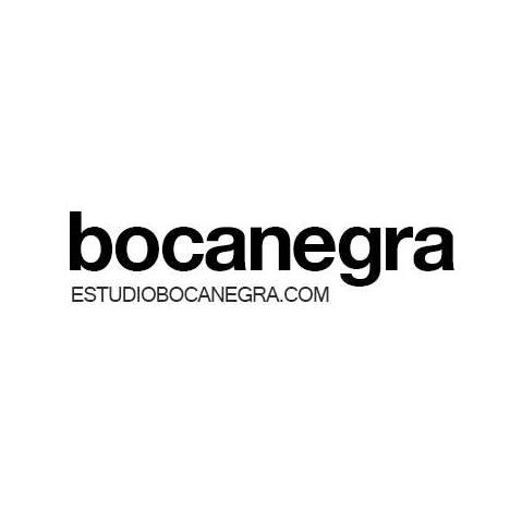 Bocanegra Arquitectura