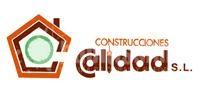 Construcciones Calidad