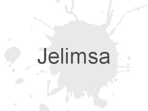 Jelimsa