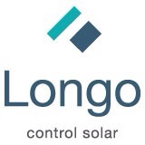 Longo Control Solar