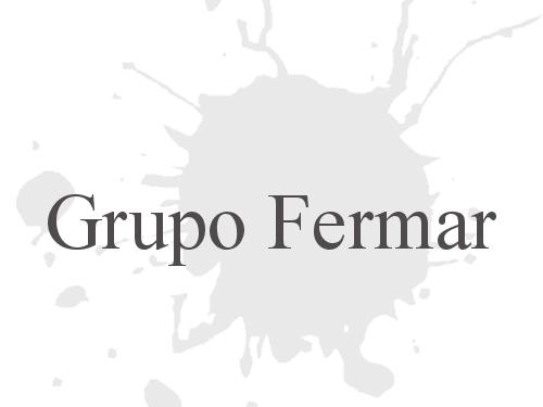 Grupo Fermar