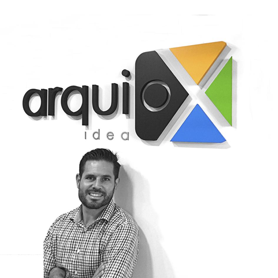 ArquiOX