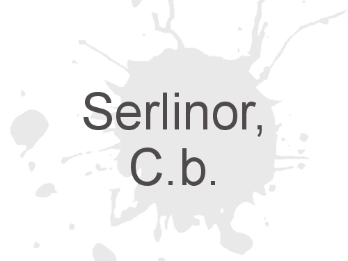 Serlinor, C.b.