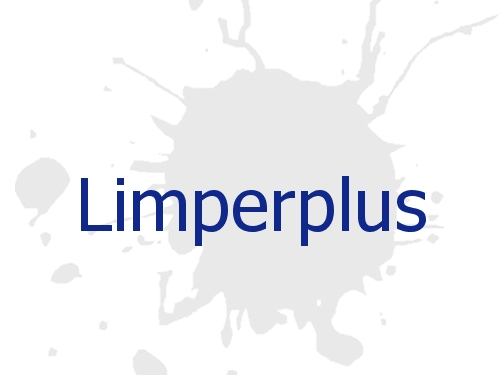 Limperplus
