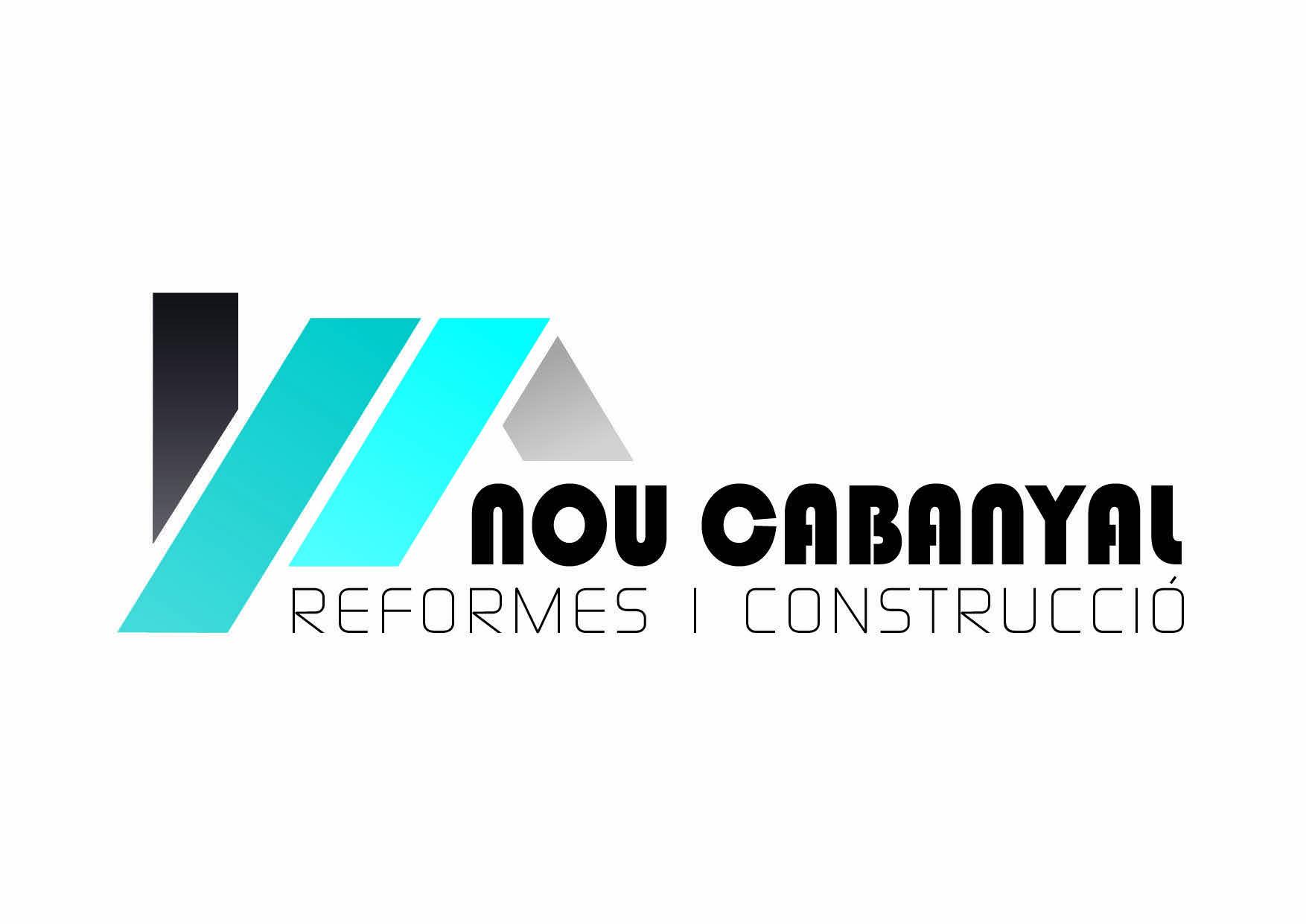 Reformes9cabanyal Sl