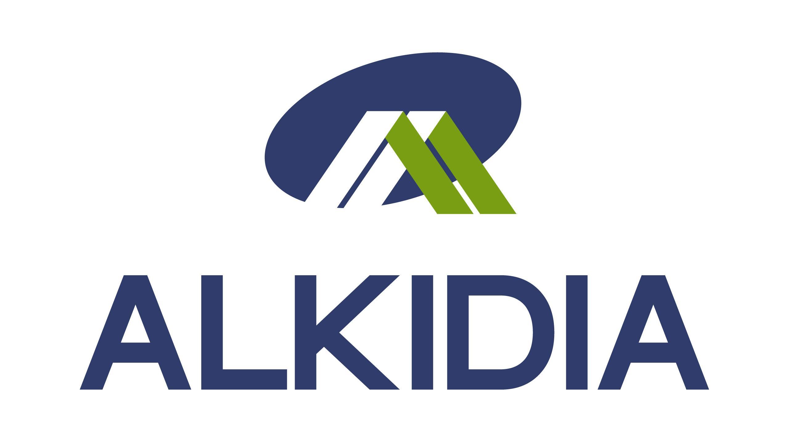 Alkidia