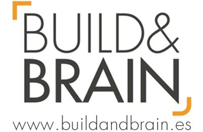 Build&Brain