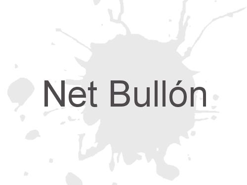 Net Bullón