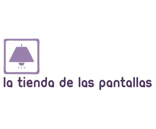 La Tienda De Las Pantallas