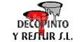 Decopinto y Restur