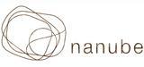 Nanube