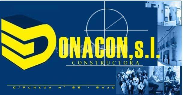 Donacon