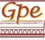 Galdeano Lomalinda GPE