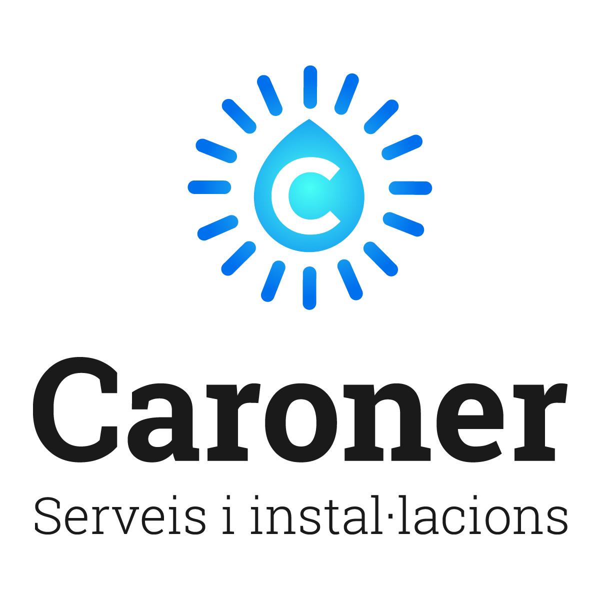 Servicios Caroner S.l