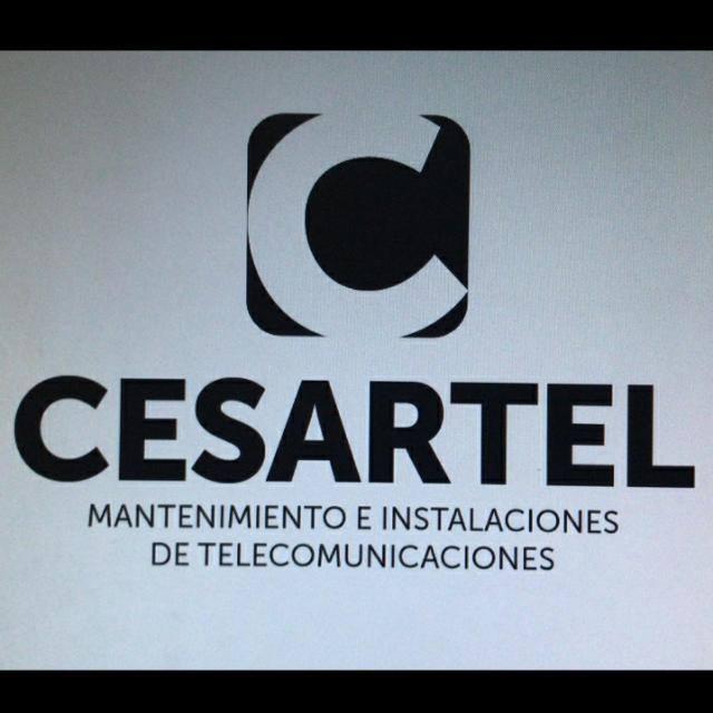 Cesartel