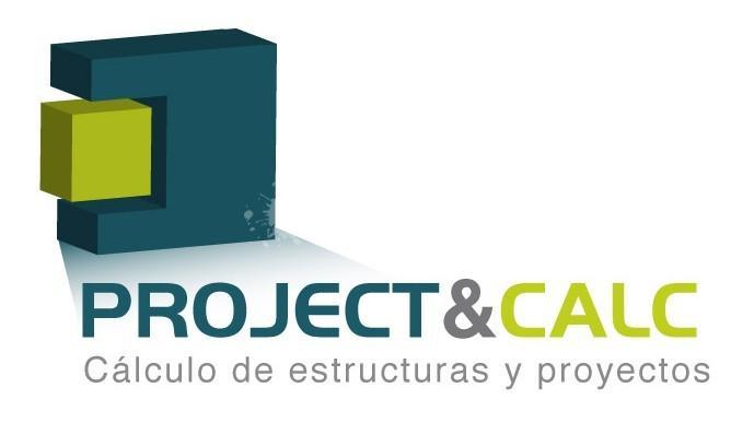 PROJECT & CALC