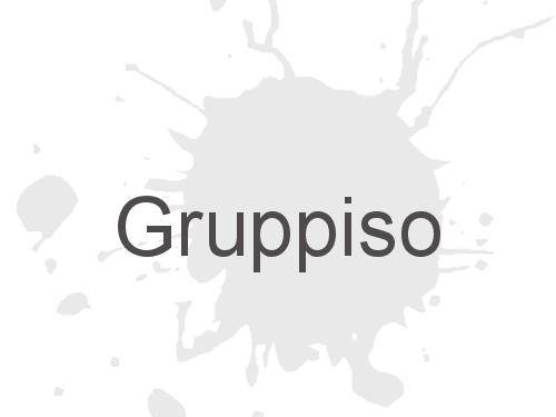 Gruppiso