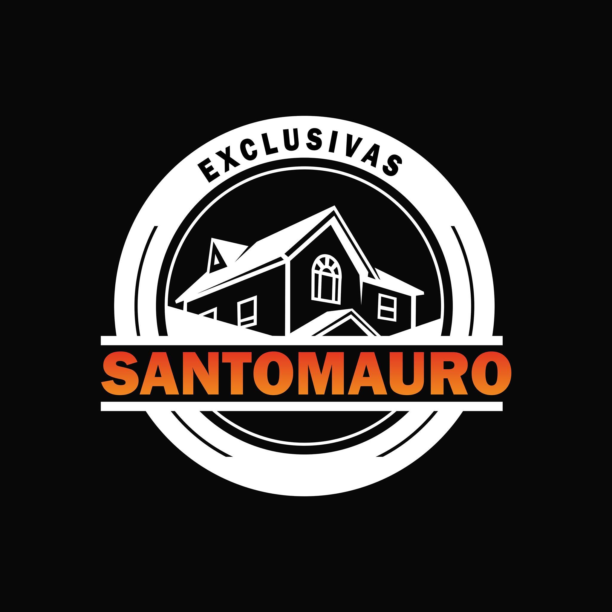 Exclusivas Santo Mauro