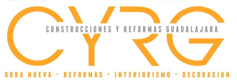 Cyrg Construcciones Y Reformas Integrales