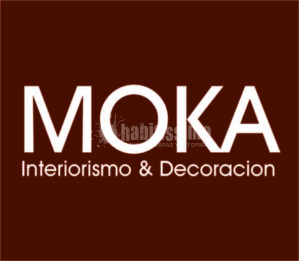 Moka Interiorismo