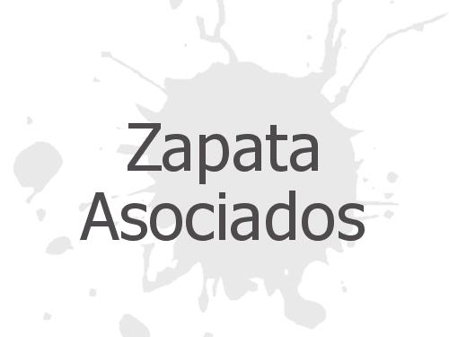 Zapata Asociados