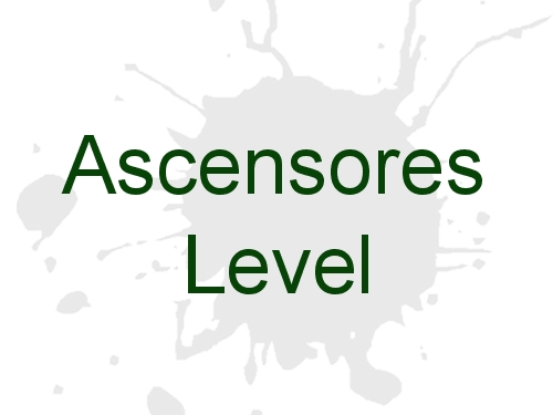 Ascensores Level