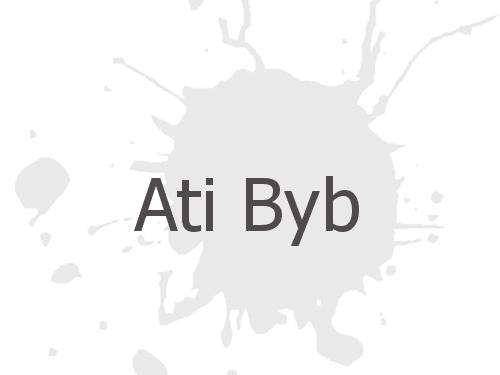 Ati Byb