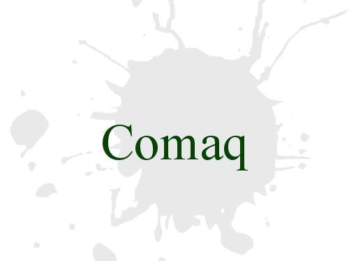 Comaq