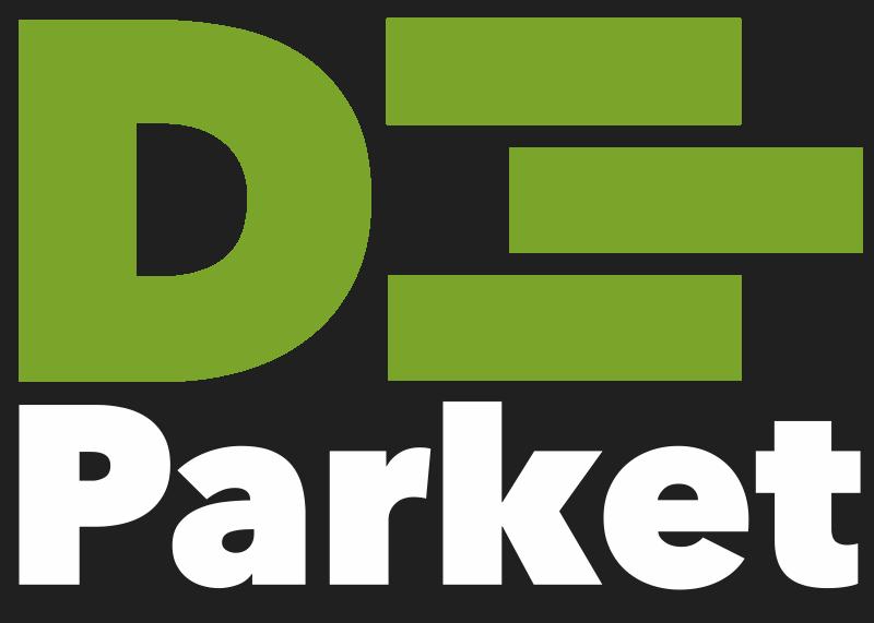 D3 Parket