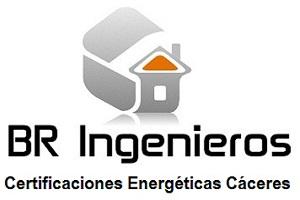 Br Ingenieros. Proyectos E Instalaciones