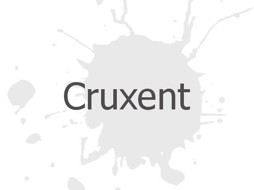 Cruxent