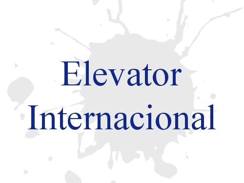 Elevator Internacional