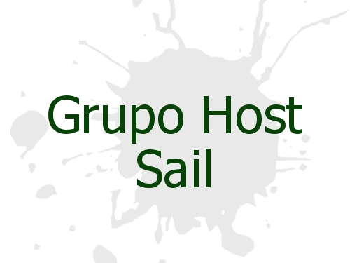 Grupo Host Sail