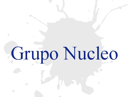 Grupo Nucleo