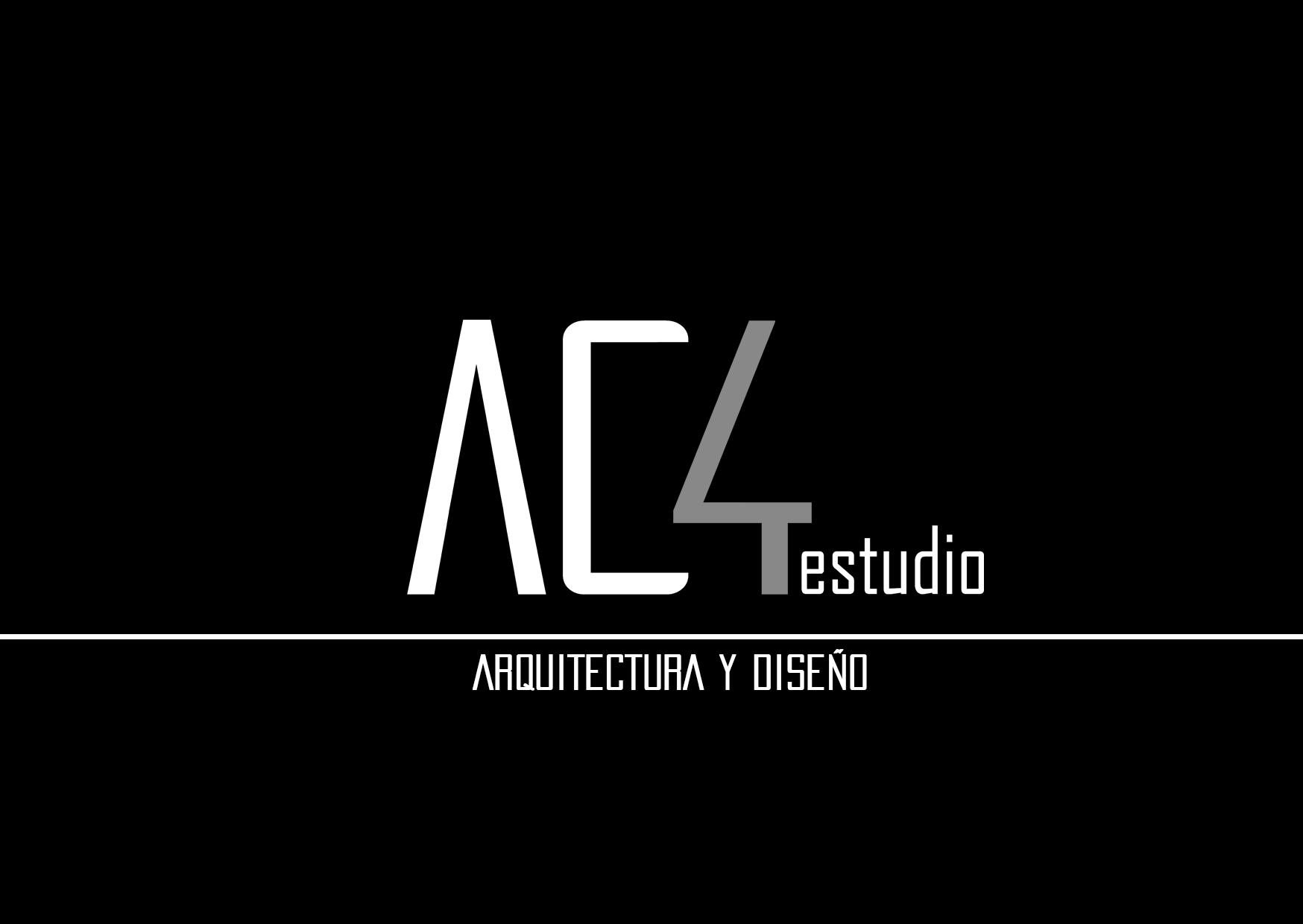 Ac4 Estudio. Arquitectura Y Diseño
