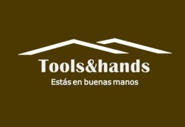 Toolsandhands