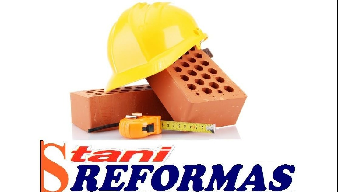 Stani Reformas