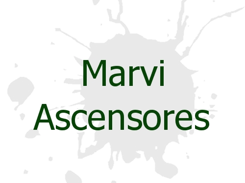 Marvi Ascensores